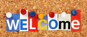 7_welcome_new_students2