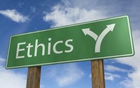 دليل ممارسات و أخلاقيات المهنه