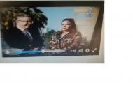 التعاون المشترك جامعة بنى سويف و جامعة حلوان